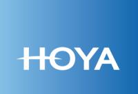 HOYA SEH-SPEZIALISTEN